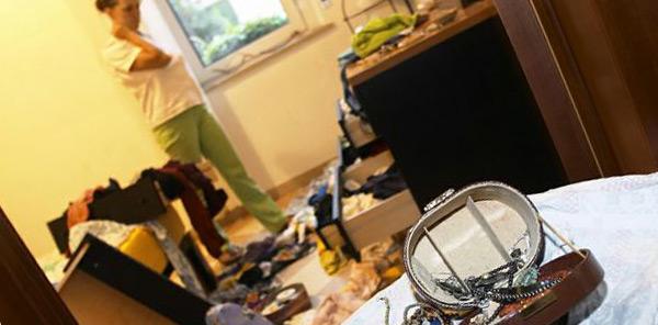 Allarme senza fili per casa sicurezzapro - Allarme casa senza fili fai da te ...